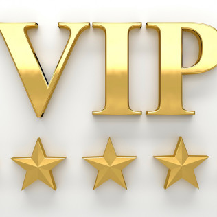 Becoming a VIP client is like having your own personal contractor